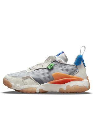 Nike Jordan Delta 2-sko til mænd