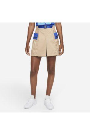 Nike Jordan Next Utility Capsule-nederdel til kvinder