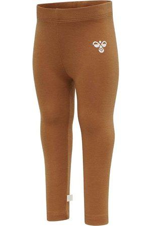 Hummel Leggings - Leggings - hmlWolly
