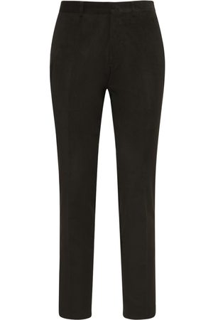 BRIONI Mænd Chinos - 18cm Aruba Cotton Chino Trousers