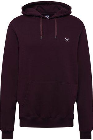 Iriedaily Sweatshirt