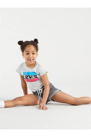 Levi's Shorts til børn Neutral