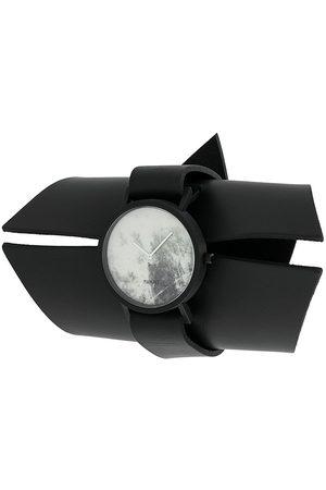 South Lane Ure - X AUMORFIA Diffuse-armbåndsur