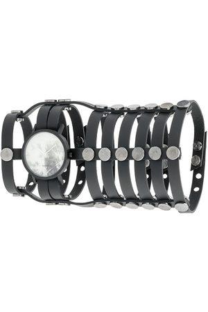 South Lane Ure - X AUMORFIA Gladiator-ur med stropper