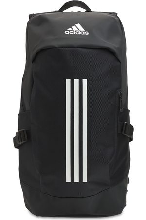 adidas Ep/syst. Reflective 3 Stripe Backpack 20