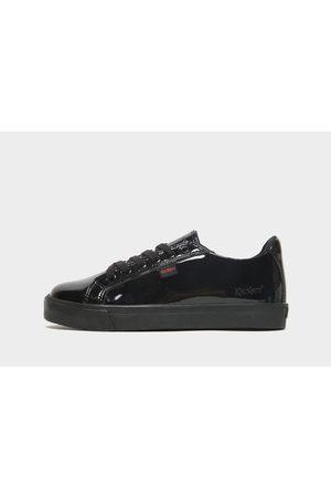 Kickers Sneakers - Tovni Lo Lacer Children