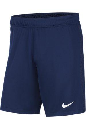 Nike Mænd Træningsshorts - Tottenham Hotspur 2021/22 Stadium Home-fodboldshorts til mænd