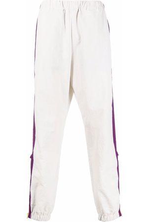 Kenzo Joggingbukser med sidestribe
