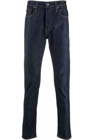 Levi's Mænd Slim - 512 jeans