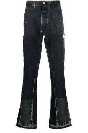 GALLERY DEPT. Mænd Kassebukser - LA Flare Carpenter trousers