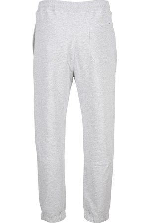 Msgm Trousers 3040MP61217097