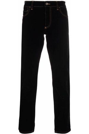 Dolce & Gabbana Mænd Slim - Slim-fit jeans
