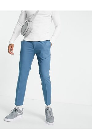 Topman Elegante skinny-joggingbukser i