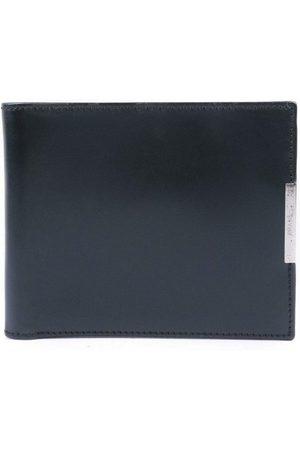 Prada Pre-owned Wallet