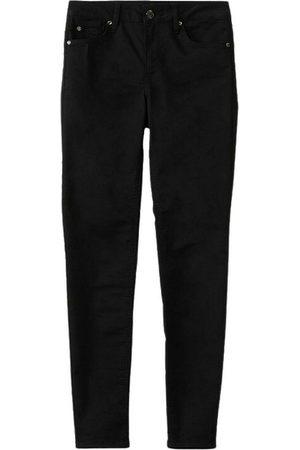 Liu Jo Kvinder Slim bukser - DIVINE PANTS