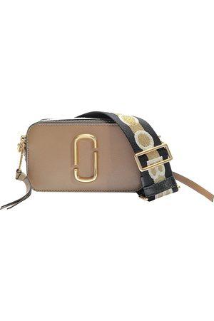 Marc Jacobs Kvinder Skuldertasker - Snapshot Bag