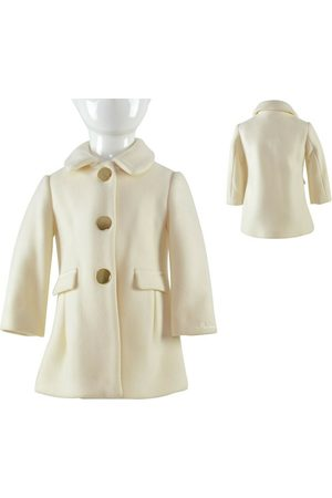 Moschino Piger Sommerjakker - Cappotto in Panno