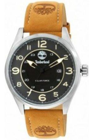 Timberland 15254JSB watch