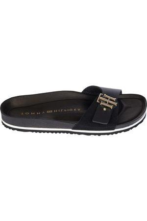 Tommy Hilfiger Kvinder Sandaler - Sandals