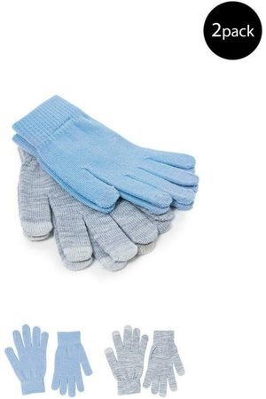 ONLY Gloves
