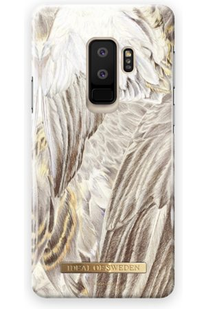 Ideal of sweden Fashion Case Hannalicious Galaxy S9 Plus Flamboyant Feathers