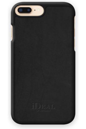 Ideal of sweden Mænd Mobil Covers - Como Case iPhone 8 Plus Black