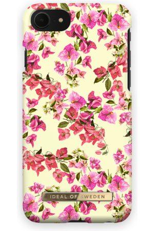 Ideal of sweden Fashion Case iPhone 8 Lemon Bloom