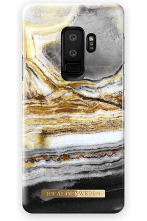 Ideal of sweden Fashion Case Galaxy S9 Plus Outer Space Agate