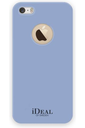Ideal of sweden Fashion Case iPhone 5/5S/SE Serenity