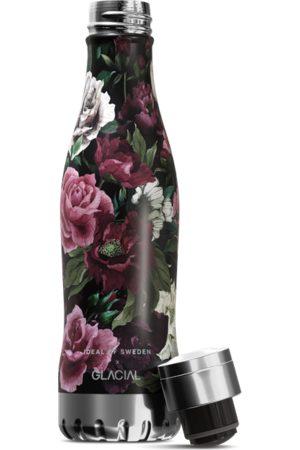 Ideal of sweden IDEAL x GLACIAL Bottle Antique Roses