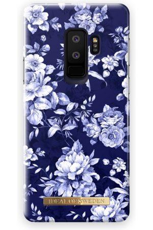 Ideal of sweden Fashion case Galaxy S9 Plus Sailor Blue Bloom