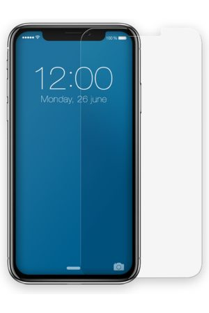 Ideal of sweden IDEAL Glass iphone Xs