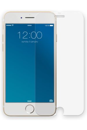 Ideal of sweden IDEAL Glass iPhone 8