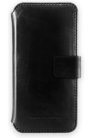 Ideal of sweden STHLM Wallet iPhone 8 Black