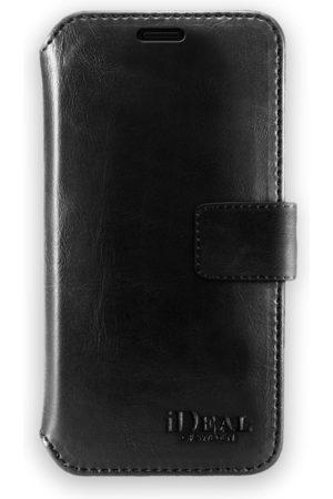 Ideal of sweden STHLM WALLET Galaxy S9 Black