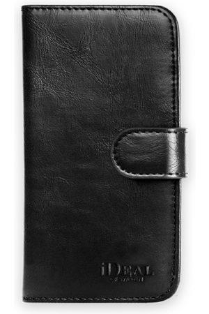 Ideal of sweden Magnet Wallet+ Galaxy S10E Black