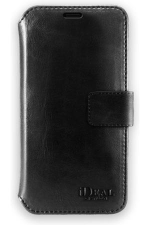 Ideal of sweden STHLM WALLET Galaxy S9 Plus Black