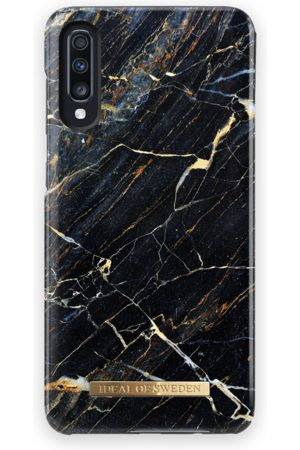 Ideal of sweden Fashion Case Galaxy A70 Port Laurent Marble