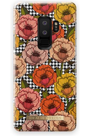 Ideal of sweden Fashion Case Galaxy S9 Plus Retro Bloom