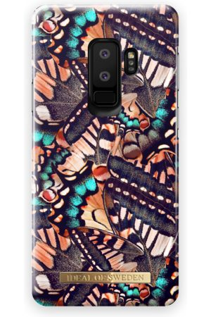 Ideal of sweden Kvinder Mobil Covers - Fashion Case Galaxy S9 Plus Fly Away With Me