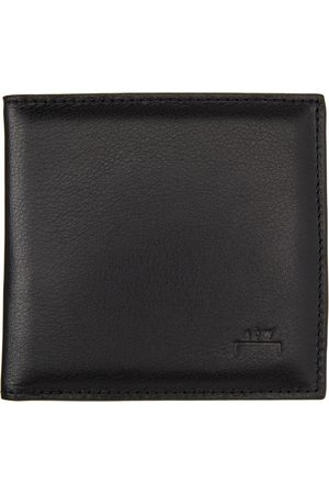 A-cold-wall* Convect Wallet