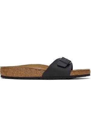 Birkenstock Mænd Sandaler - Birko-Flor Madrid Sandals
