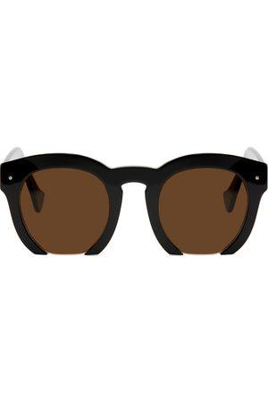 GREY ANT Fromone Sunglasses