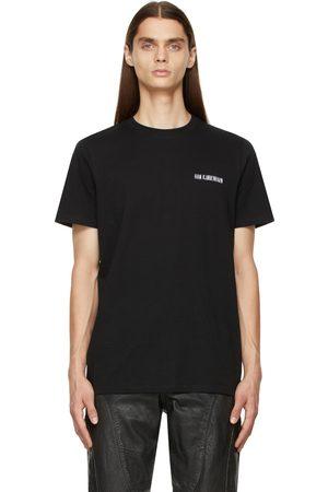 HAN Kjøbenhavn Casual T-Shirt