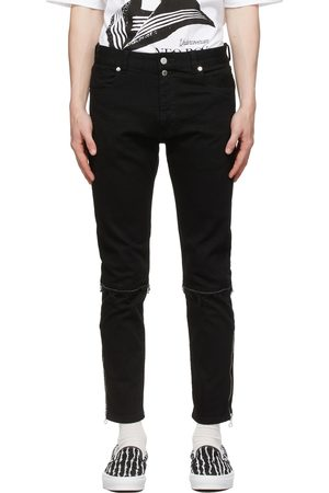 Undercoverism Skinny Jeans