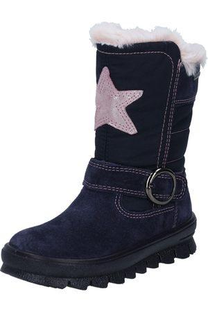 Superfit Piger Støvler - Støvler 'Flavia