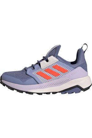 adidas Lave sko