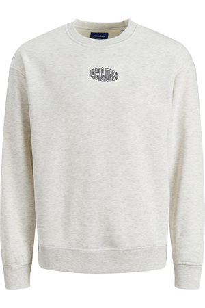 JACK & JONES Sweatshirt 'World