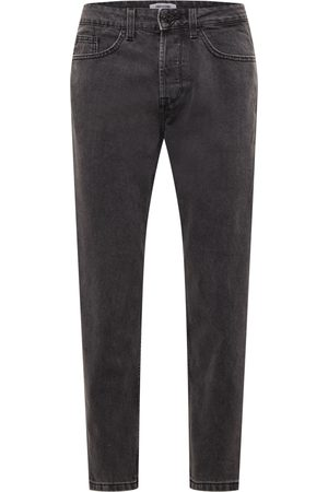 Only & Sons Mænd Straight - Jeans