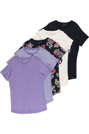 NAME IT Bluser & t-shirts 'NIA